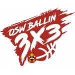 OSW BALLIN
