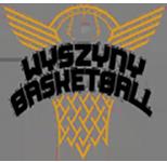 Wyszyny Basketball