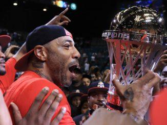Koszykówka 3x3 NBA - BIG3 plany na 2018