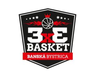3x3 Banska Bystrzyca