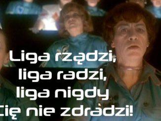 Nowe ligi 3x3